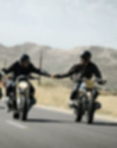 bmw motorrad bmw r ninet world premiere
