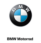 bmw-motorrad-web.png