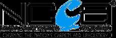 NCCA-Logo.png