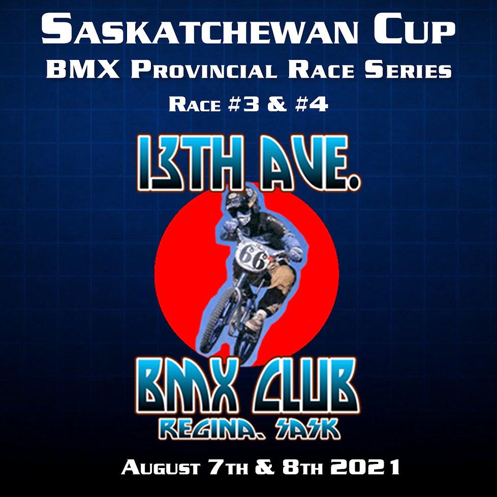 SaskCup 13th Ave BMX.jpg
