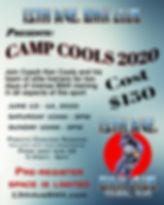 CampCools2020.jpg