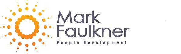 mark faulkner logo 2 copy.jpg