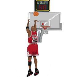 6x NBA Champion