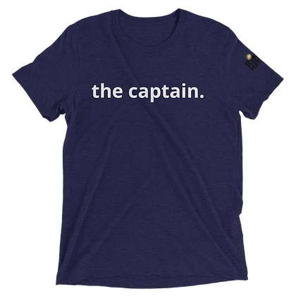"Derek ""The Captain"" Jeter Shirt"