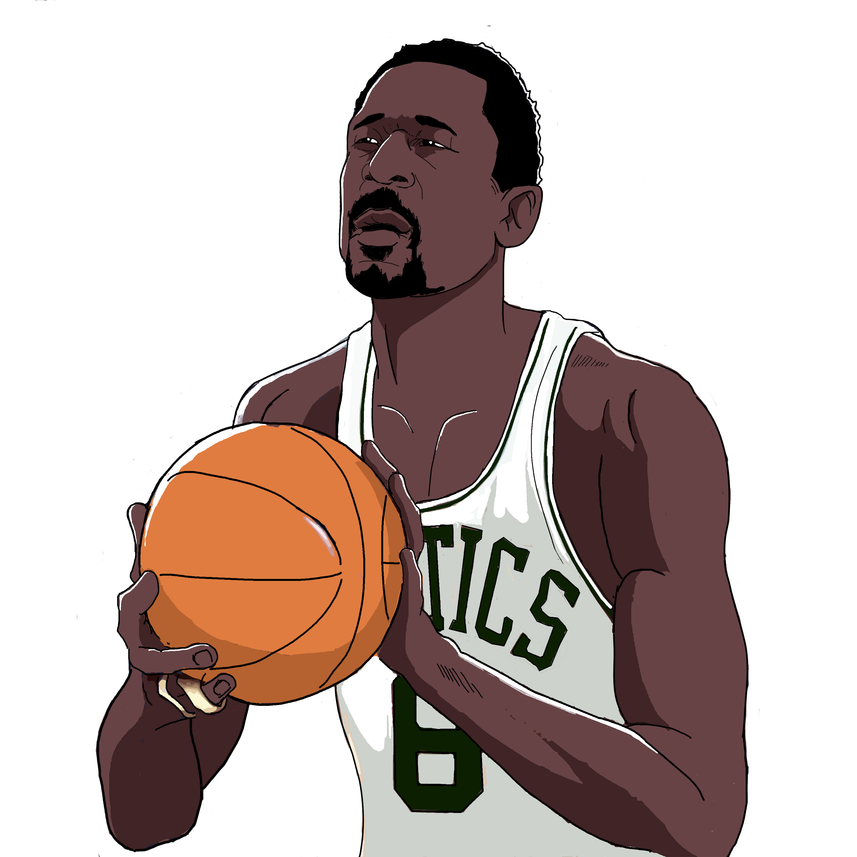11x NBA Champion