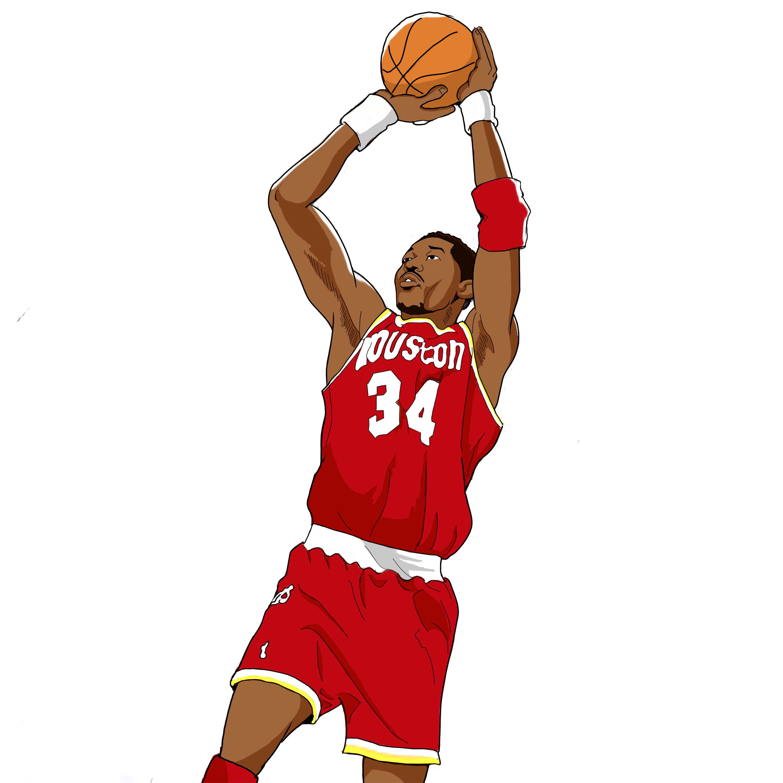2x NBA Champion