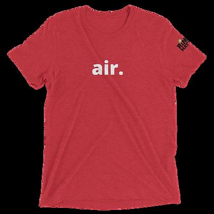 """""""Air"""" Jordan"""