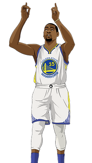 kevin durant1.png