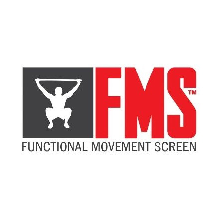 Functional Movement Systems Level 1-2
