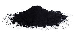 activated-carbon-wide.jpg