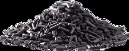 pellet-aktif-karbon.png