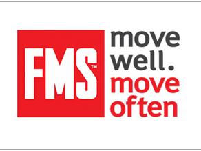 Neden Functional Movement Screen ?