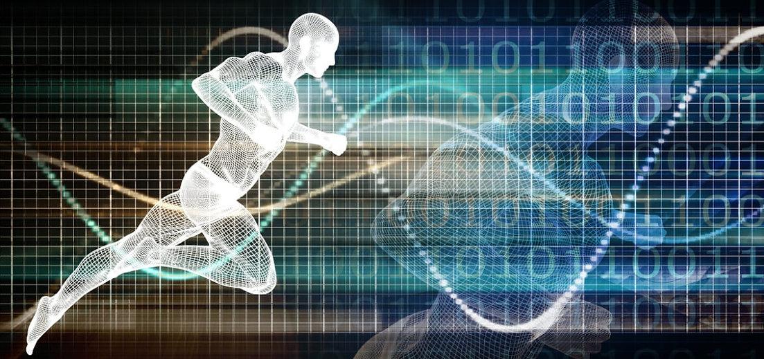 quadroathletics hakkımızda  spor ve hareket bilimlerine uluslar arası bakış