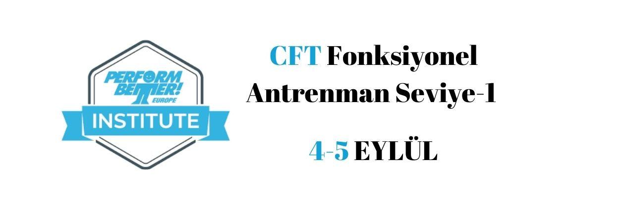 CFT-1 (4).jpg