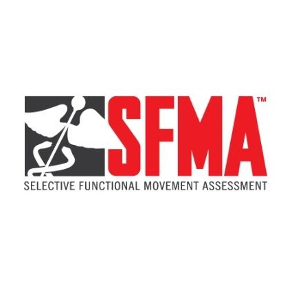 SFMA (Selektif Fonksiyonel Hareket Değelendirmesi)