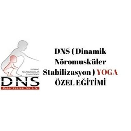 DNS ( Dinamik Nöromusküler Stabilizasyon ) YOGA ÖZEL EĞİTİMİ