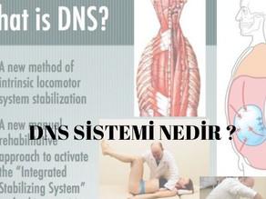 DNS – DİNAMİK NÖROMUSKÜLER SİSTEM NEDİR ?