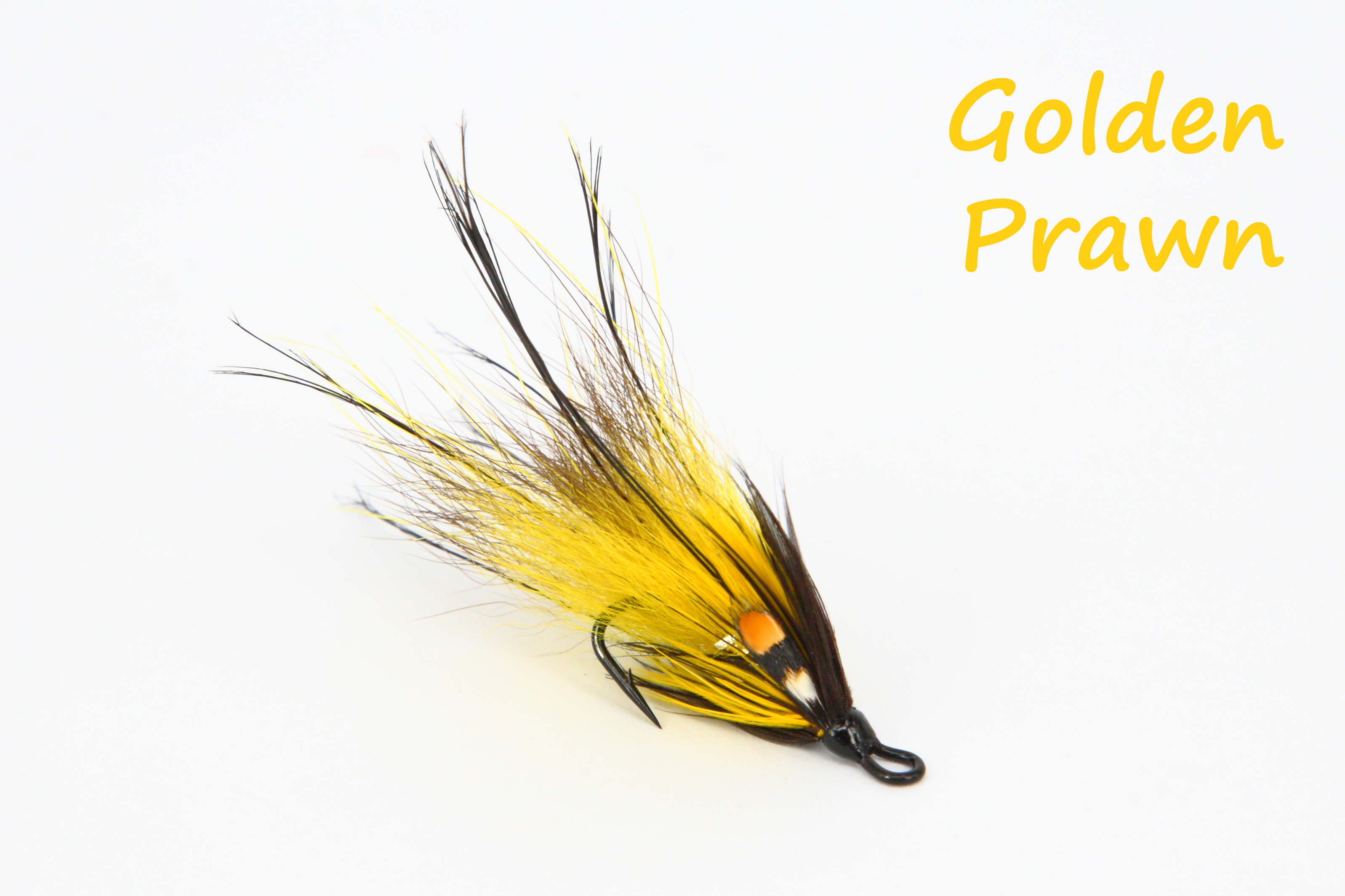 Golden Prawn FDG copy.jpg