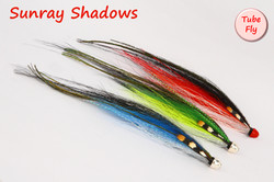 Sunray Shadows FDG copy.jpg