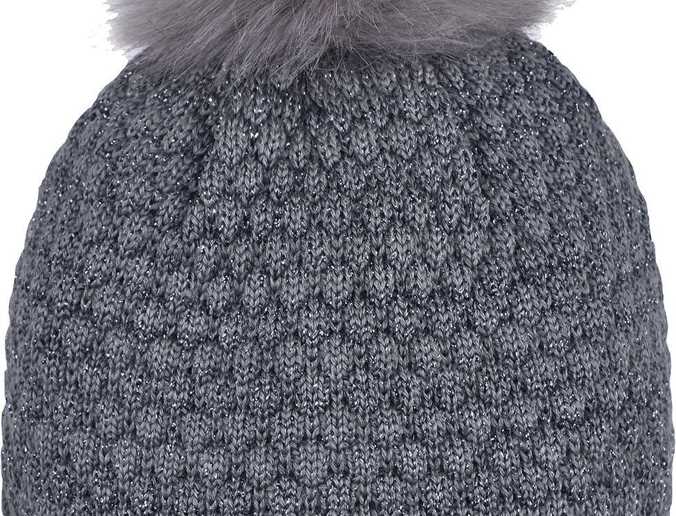 Knitted Hat KLeek
