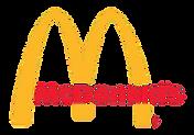 mcdonalds-1.png