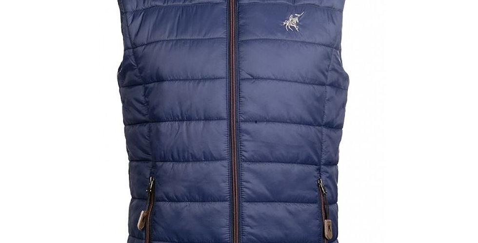 Men's waistcoat -Classic-