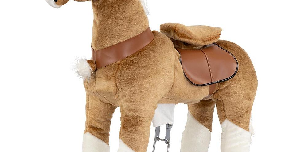 Pebbels Toy Horse 66 cm