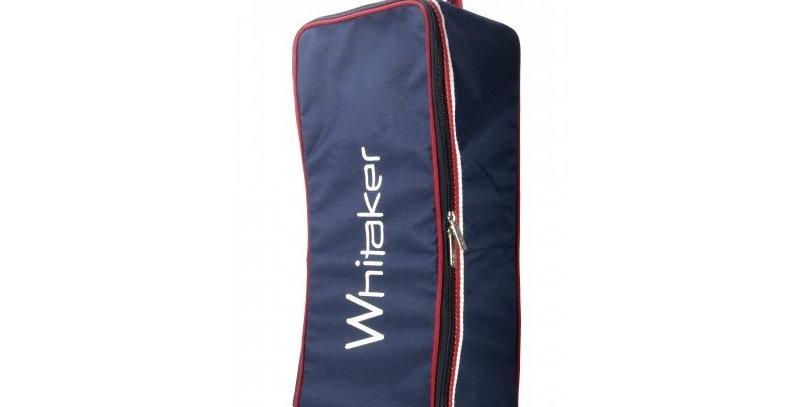 Whitaker - Kettlewell Bridle Bag