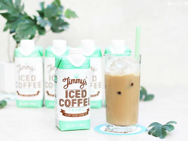 jimmys_iced_coffee_vegan.jpg