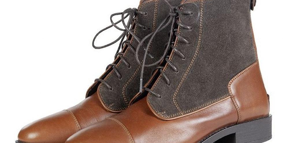 Jodhpur boots -Roma- Style