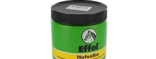 Effol Black Hoof Ointment 500ml