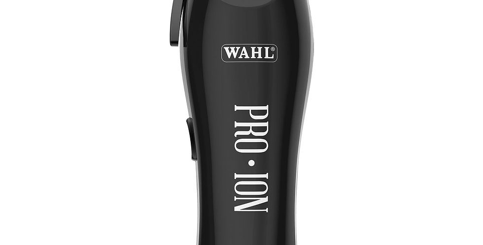 WAHL LITHIUM ION PRO SERIES EQUINE TRIMMER KIT