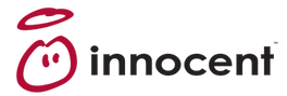 innocent-logo-1.png