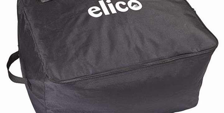 Elico Rug Storage Bag - Black