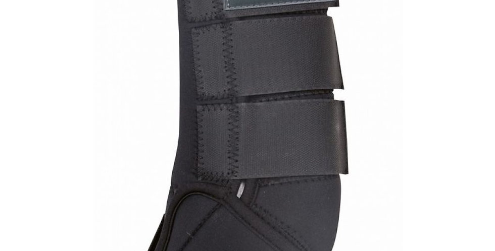 HKM - Softopren Protection Boots