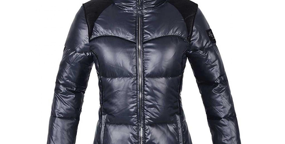 Kingsland Danica Ladies Insulated Jacket