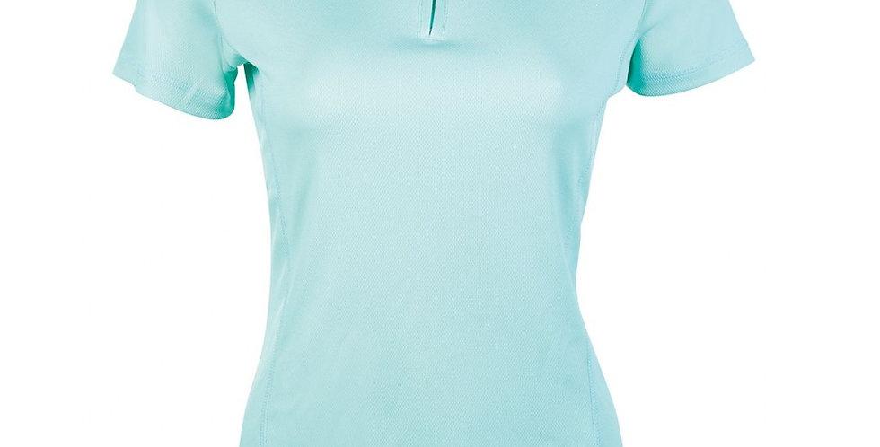 HKM T-shirt -Advanced-