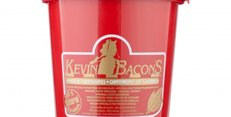 Kevin Bacon's Hoof Dressing Original 1lt