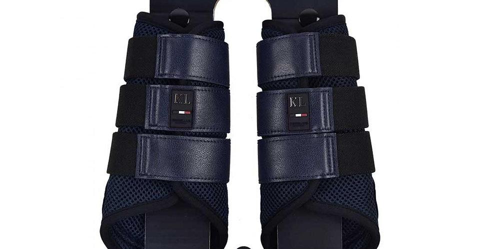 Kingsland leiko Front Mesh Protection Boots
