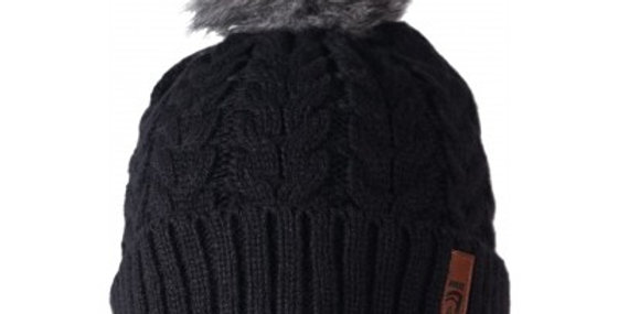 Horka Knitted Hat 'Jazz'