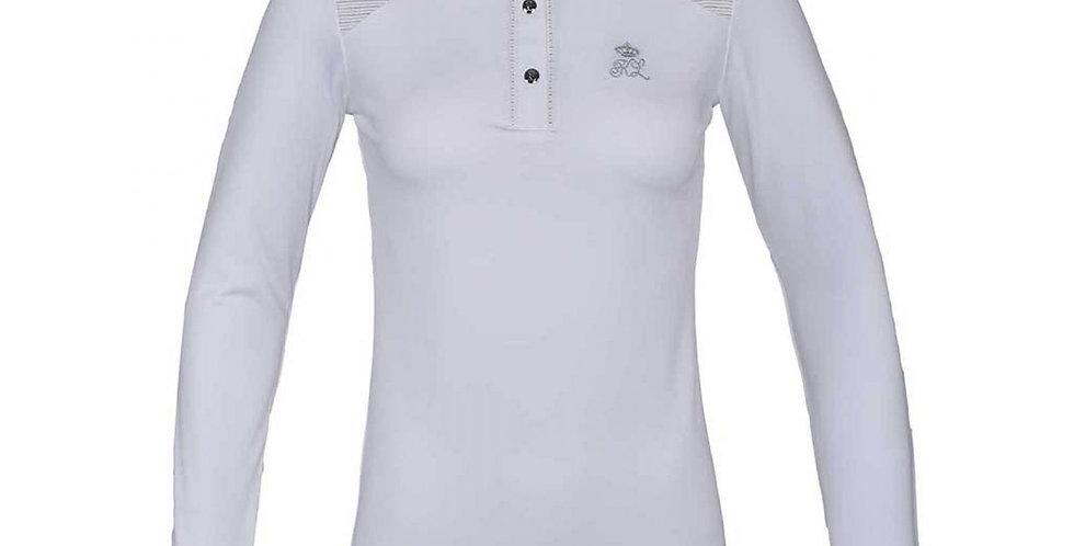 Kingsland Darlene Ladies Technical Show Shirt