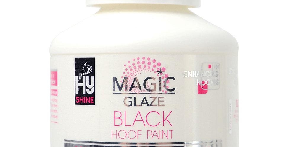 HySHINE Magic Glaze Hoof Paint