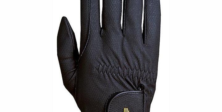 Roeckl Chester Childrens Gloves