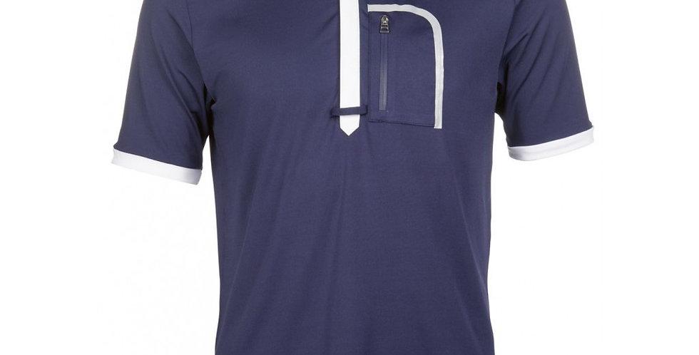 Mens Competition shirt -San Juan Comfort
