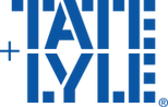 tatelyle-small-logo.png