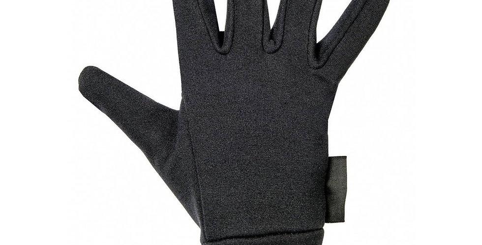 HKM Riding gloves -Fleece