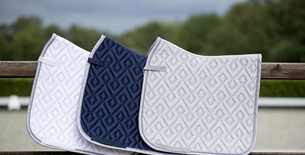 HKM Saddle cloth -Della Sera Competition- CM Style