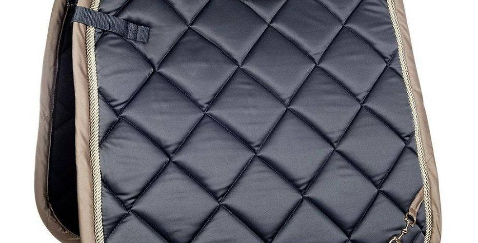 Saddle cloth -Golden Gate Bit-