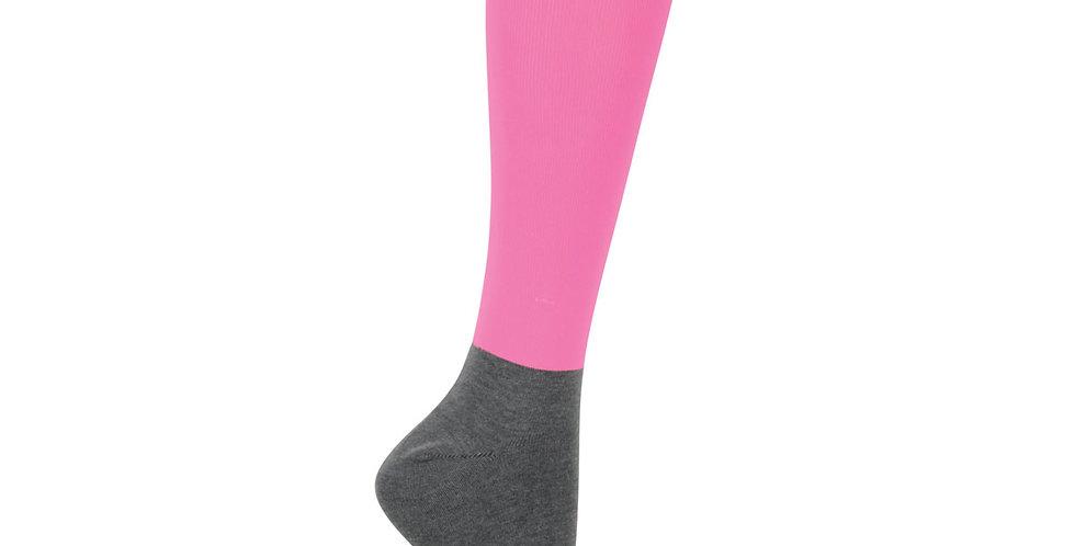 HyFASHION Sport Active Riding Socks