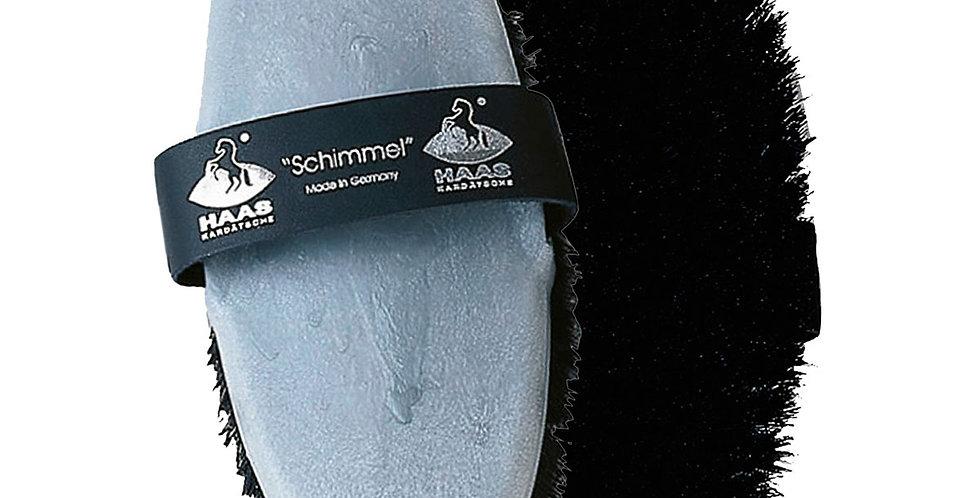 Haas Brush for White Horses